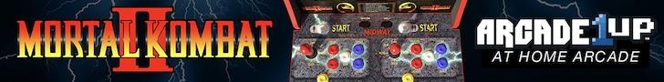 Arcade Up 2 728×90