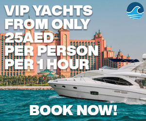 25 AED Yachts  20.06.19 – 20.09.19 (300×250)