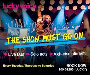 Lucky Voice 21.09-22.01 [300×250]