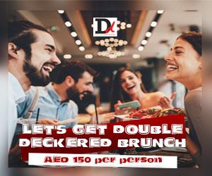DoubleDecker 300×250