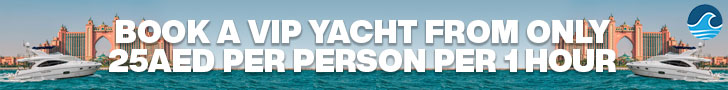 25 AED Yachts  20.06.19 – 20.09.19 (728×90)