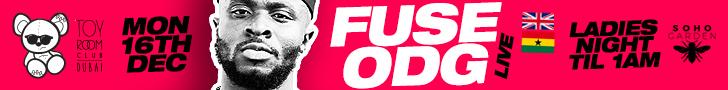 ToyRoom – FUSE ODG – 16.12.19 – 728×90