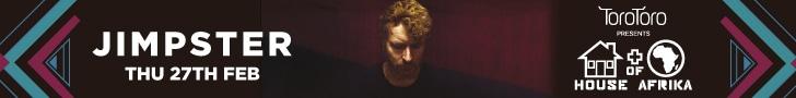 HoA – Jimpster – 27.02.20 [728×90]