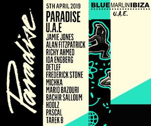 BMI – Paradise – 05.04.19 – 300×250