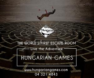 HungarianGames 300×250
