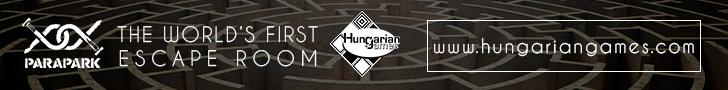 HungarianGames 728×90