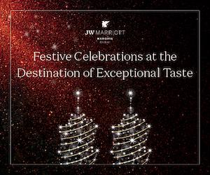 jwmarriottmarquis festive season 300×250