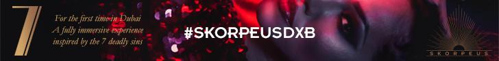 Skorpeus – 728×90 – (07.04.19 – 30.04.19)