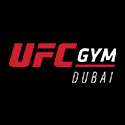UFC Gym – 07.01.20 – 08.02.21 [125×125]