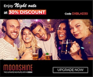 Moonshine – 300×250