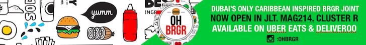 OH BRGR – 728×90