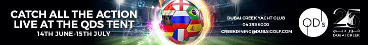 QDs-World-Cup-728x90pxl