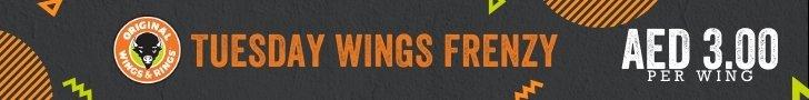 Original Wings & Rings 728×90