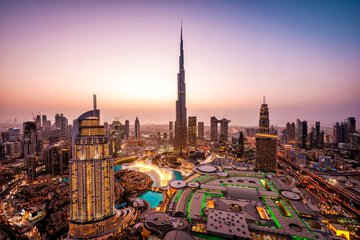 Employees UAE Working Hours Shorter Flexible Ministry of Human Resources and Emiratisation MOHRE Dubai Media Office