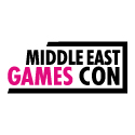 (LP) Middle East Games Con 125 x 125