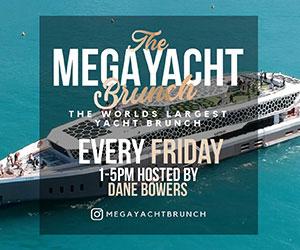 Lotus Mega Yacht Brunch Cruise (300×250)