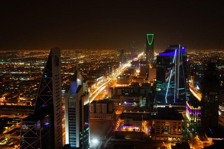 Saudi Arabia Pixabay Three Stabbed Theatre Riyadh Saudi Arabia Yemeni