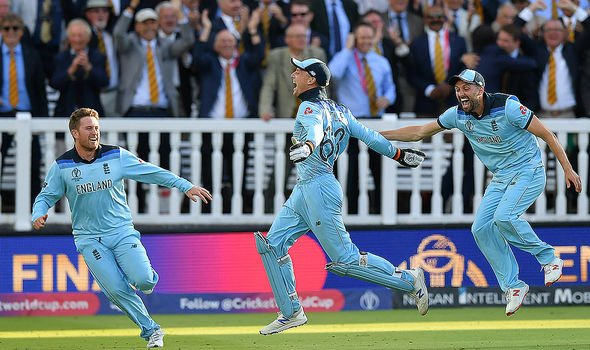 england icc cricket world cup win jos buttler