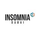 Insomnia – 125×125 – Oct 20