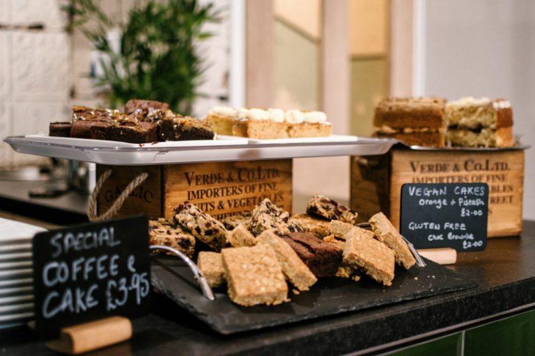 UAE Sin Tax Sugary items 2020 50=100% Cookies Chocolates Candies