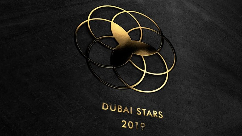 Khabib Nurmagomedov The Dubai Stars Inducted UFC 242 Dustin