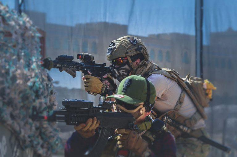 Dubailad competition