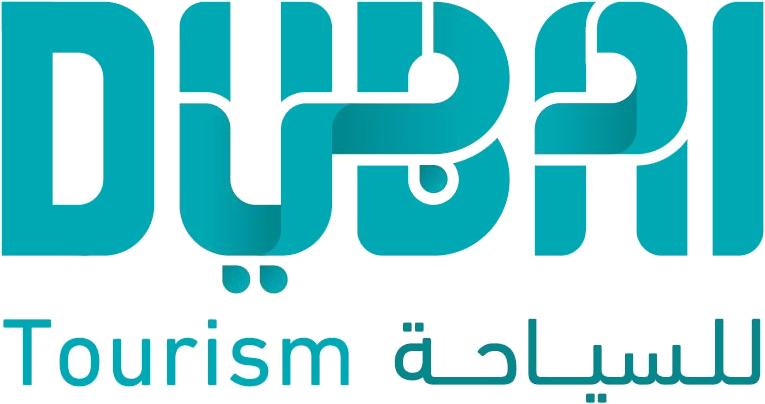 Dubai Tourism Logo