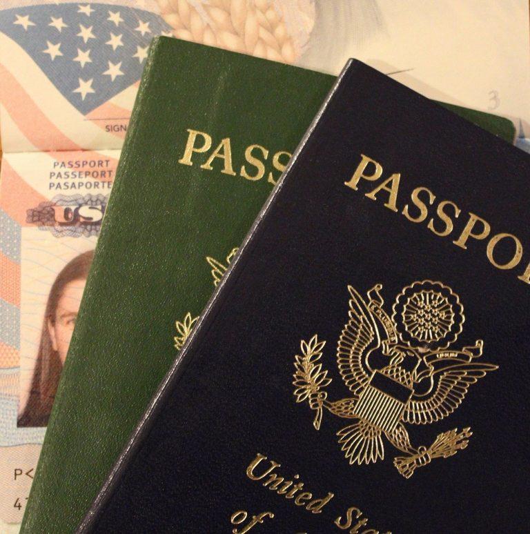 UAE Visa fees waived
