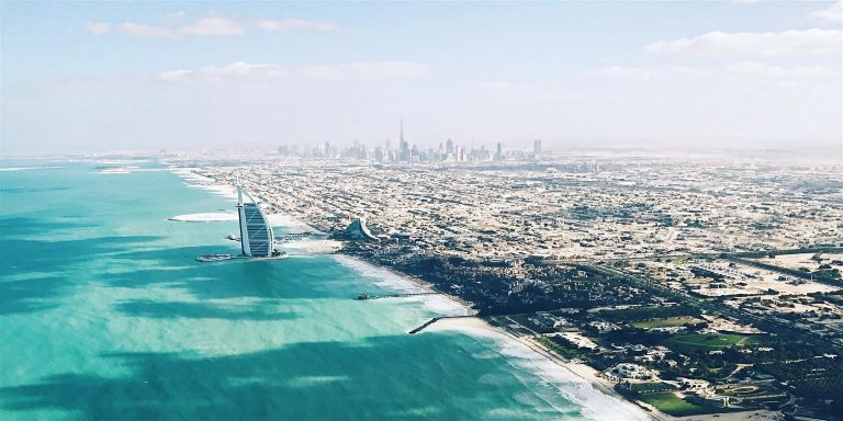 Dubai tourism could gradually re-open by July