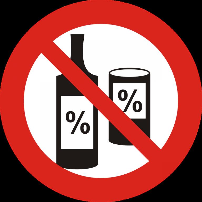 Dubai ban on alcohol Ramadan