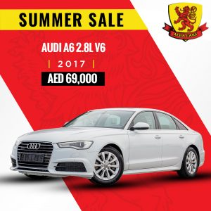 Get the drive of your life at the Alba Cars summer sale