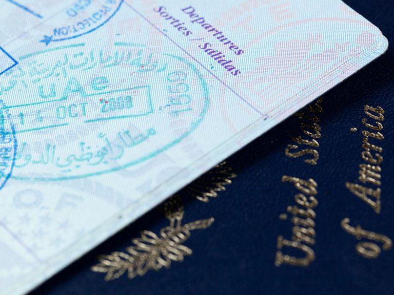 UAE announces new updates for residency visas