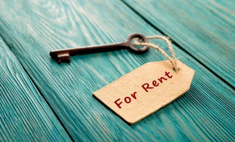 Dubai tenants can leave their contract early in Dubai