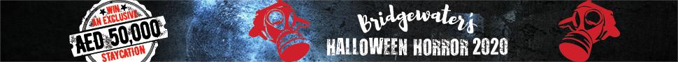 jwmarriottmarquis halloween-2020 – 970×90