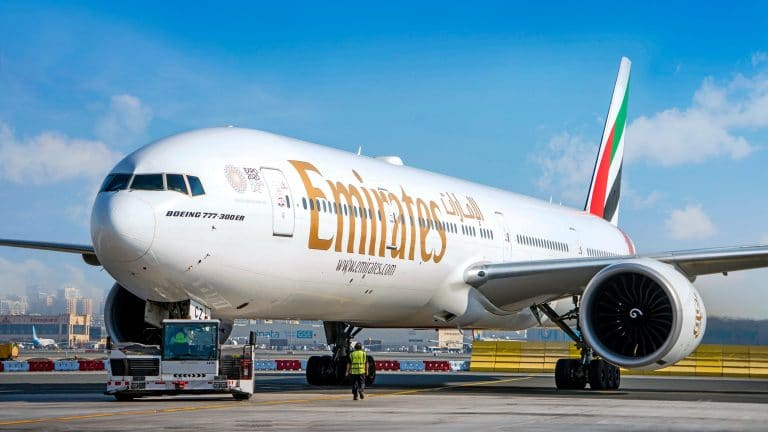 Emirates gets AED7.3 billion in government aid during the pandemic