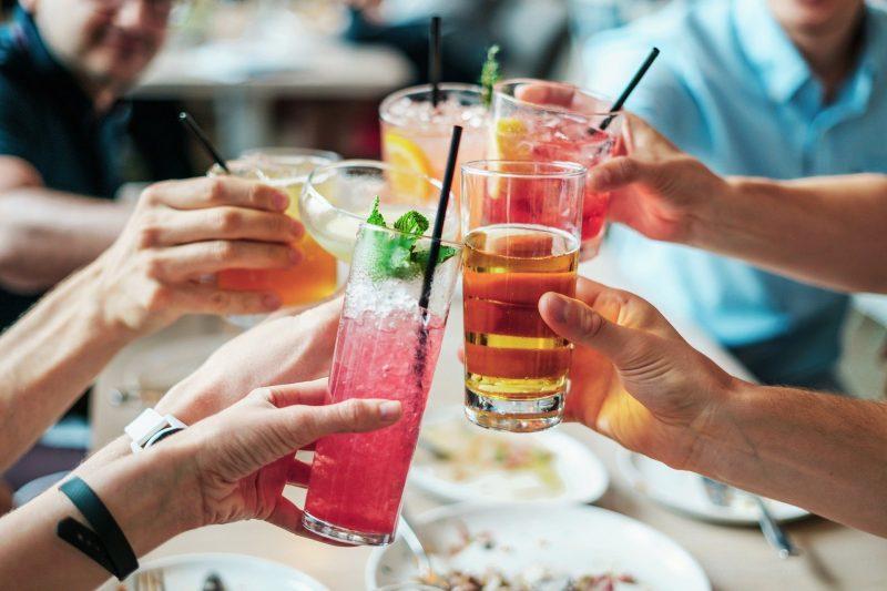 Abu Dhabi residents no longer need an alcohol license