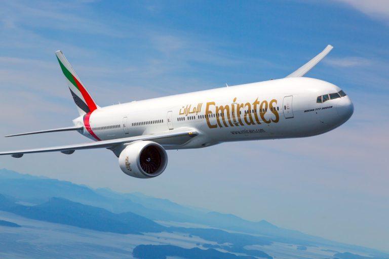 Dubai simplify travel and flight rules