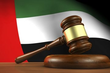 Huge new UAE law changes mean alcohol decriminalised, better women's rights and more