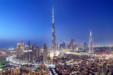 UAE Government announces all National Day, Christmas and New Year gatherings banned