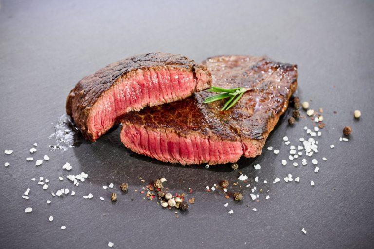 Israeli company to produce lab-grown beef in Dubai