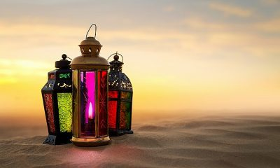 All Ramadan tents cancelled in Dubai due to Covid-19 measures