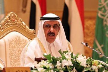 Dubai enters 10 day mourning period after death of Sheikh Hamdan Bin Rashid Al Maktoum