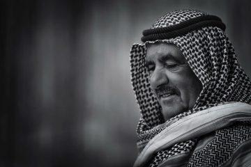 UAE enters mourning as Sheikh Hamdan Bin Rashid Al Maktoum, Deputy Ruler of Dubai, passes away