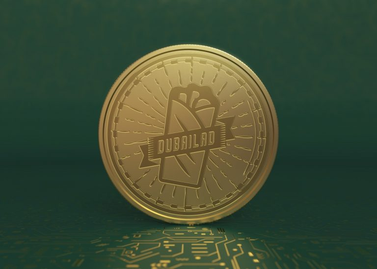 DubaiLAD launches Shwarmacoin with huge AED2 billion investment