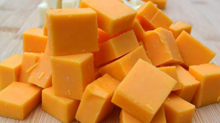 Dubai visitor caught smuggling nearly 1kg of marijuana inside cheese