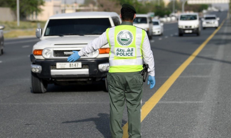 Three killed and several critically injured in violent fight in Dubai