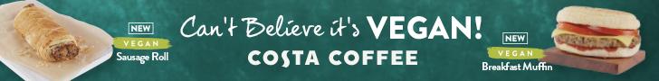 costacoffee 728×90 v2