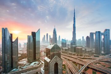 Expats can launch their own UAE companies without Emirati sponsor from June 1