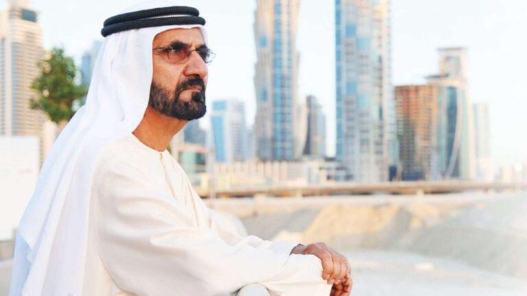 Dubai charities helped 83 million people in 82 countries last year