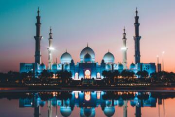Eid public holiday dates announced for UAE